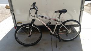 21speed for Sale in Mesa, AZ