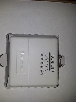 Thermostat for Sale in Stockton, CA