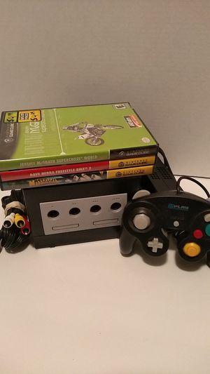 Nintendo GameCube for Sale in BETHEL, WA