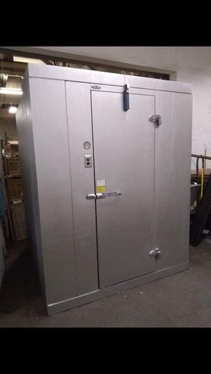 Walk in freezer for Sale in Chicago, IL