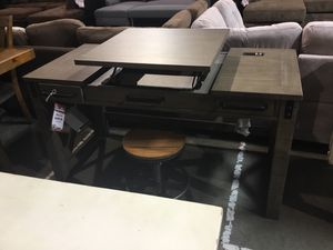 Office Desk for Sale in Portland, OR