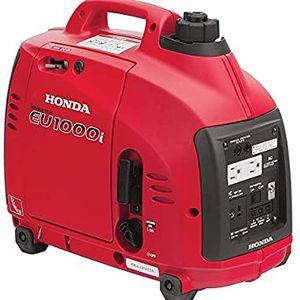 Honda Generator for Sale in Fort Lauderdale, FL
