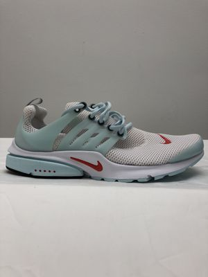 Nike air Presto Unholy Cumulus Men's Sz 13 DS w/OG box for Sale in Chicago, IL