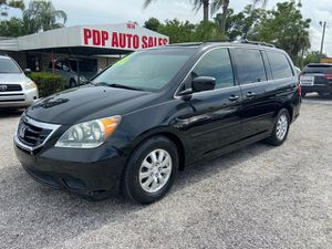 2010 Honda Odyssey for Sale in Orlando, FL
