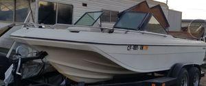 V8 Motor Ford boat for Sale in Victorville, CA