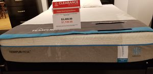 Tempur Pedic; Ashley Homestore for Sale in Layton, UT