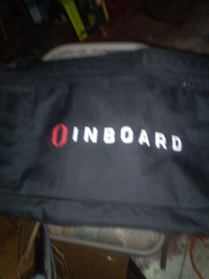 snowboard bag for Sale in Grove City, OH