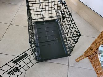New Dog Crate for Sale in Ocala,  FL