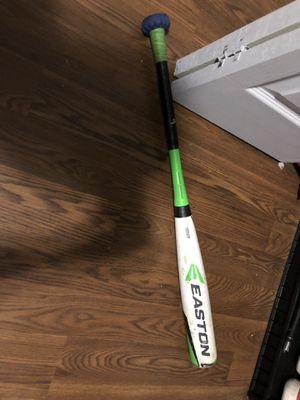 Easton Z-Core BBCOR Baseball Bat for Sale in Oxford, MA