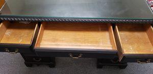 Desk for Sale in Olympia, WA
