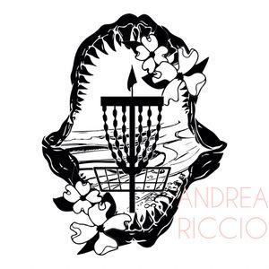 Logo design for you! for Sale in Virginia Beach, VA