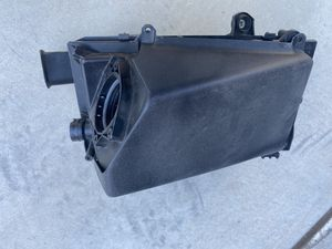 Audi Air Cleaner Housing for Sale in Chandler, AZ