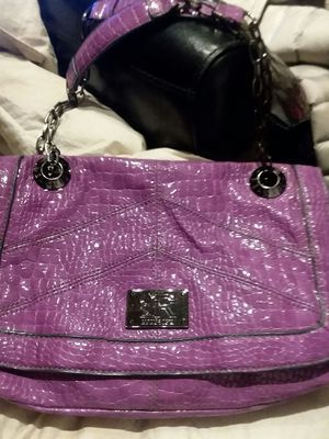 Kenneth Cole reaction purse for Sale in Lafayette, CO