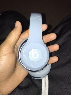 Beats Solo Wireless 1 ( Retro ) for Sale in Elk Grove, CA