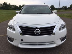 2013 Nissan Altima S for Sale in Dearborn Heights, MI