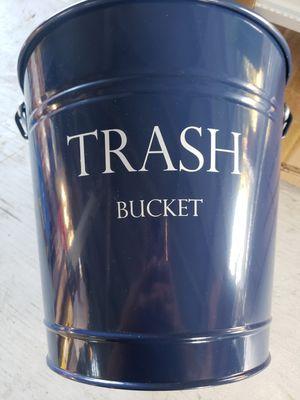 Bucket for Sale in Santa Ana, CA