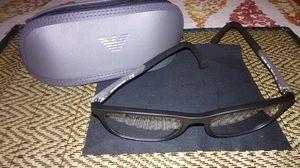 New Authentic Emporio Armani Eyeglasses for Sale in Norfolk, VA