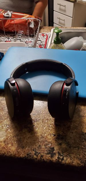Sony headphones for Sale in Holiday, FL