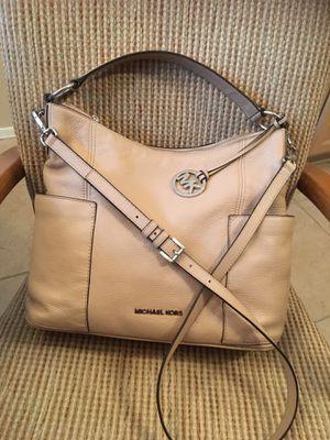 Michael Kors Handbag for Sale in Scottsdale, AZ