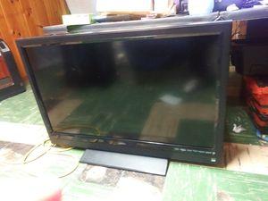 Viso tv for Sale in Spokane, WA