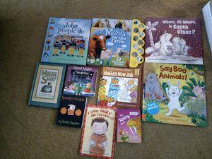 Children's books for Sale in Mission Viejo, CA