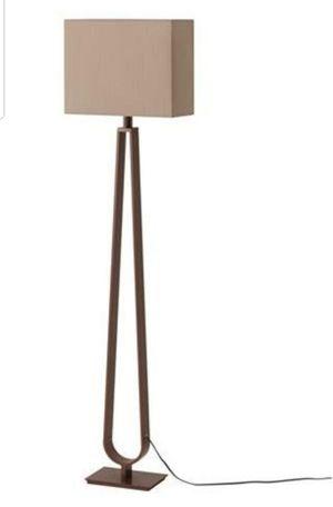 Floor lamp for Sale in Lemon Grove, CA