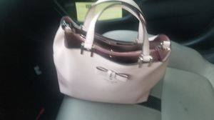 Kate spade purse for Sale in Mansfield, TX