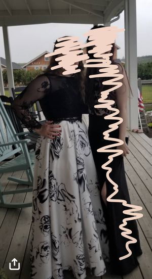 Homecoming/Prom Dress for Sale in Hoquiam, WA