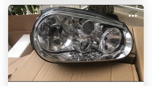 Headlights for Sale in Queens, NY