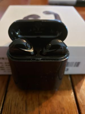 T7 ( Bluetooth ) Earbuds for Sale in Gahanna, OH