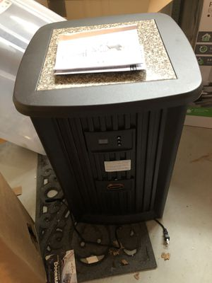 Humidifier for Sale in Fuquay-Varina, NC