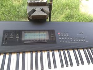 Korg T3 for Sale in Fort Worth, TX