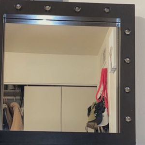 Black Vanity for Sale in Phoenix, AZ