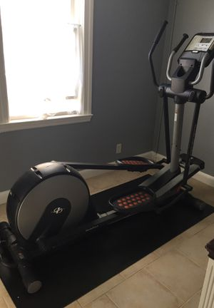 NordicTrack Audio Strider 990 for Sale in Lynn, MA