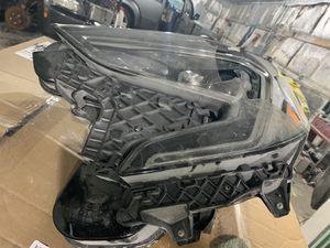 18-20 GMC Terrain ballast and brackets parts for Sale in Robbins, IL