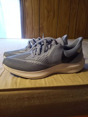 Nike shoes for Sale in Lewisburg, PA