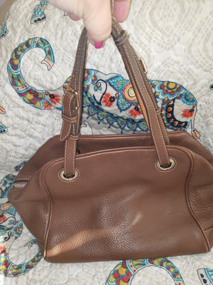 Dooney and Bourke for Sale in Hemet, CA