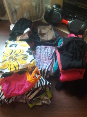 Kids clothes lot 7/8 & 8/10 for Sale in Mukilteo, WA