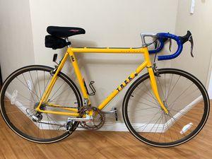 Trek 1500 Aluminum Road bikes - Trek road bikes - bikes for Sale in Vancouver, WA