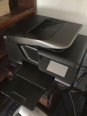HP Officejet Pro 8610 Printer for Sale in Missoula, MT