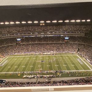 New England Pats Wall Prints for Sale in North Andover, MA