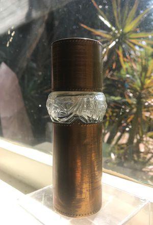 Vintage Cologne Bottle for Sale, used for sale  Los Angeles, CA