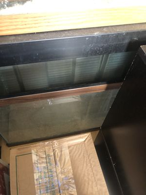 Fiahtanks and more for Sale in Denver, CO