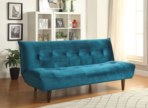 Brand new fresh arrival Sofa Futon Bed for Sale in San Diego, CA