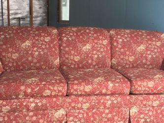 Pull Out Couch for Sale in Aurora,  CO