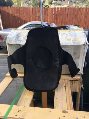 BMW k75/100 motorcycle parts for Sale in San Pedro, CA