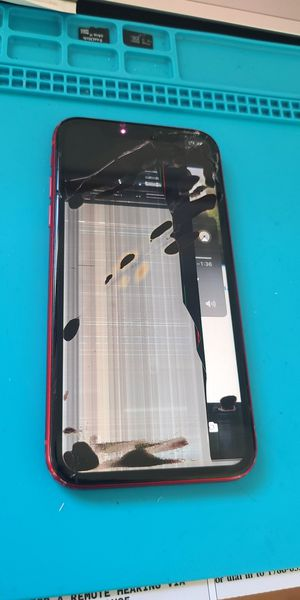 IPhone XR screen and Lcd replacement $59 for Sale in Hollywood, FL