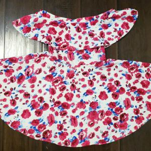 Girls New dress size 6t for Sale in Monrovia, CA