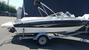 2009 bayliner 195 for Sale in Tacoma, WA