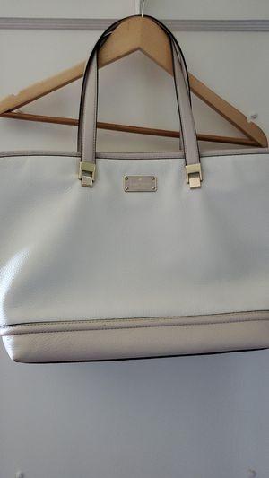 Kate Spade Tote Bag for Sale in San Leandro, CA